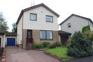 3 bedroom Detached Villa for sale in 22 Aitken Drive, Beith...