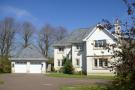 4 bed Detached Villa for sale in School Wynd...