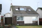 3 bedroom Detached property for sale in Glendentan Road...