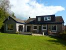 Detached Bungalow for sale in Lewis Crescent...