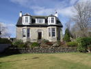 Detached Villa for sale in West Glen Road...