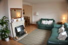 3 bedroom Terraced home for sale in 8 Wateryetts Drive...