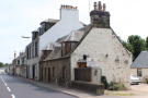 1 bed Flat for sale in little acre forge...