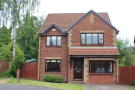 4 bed Detached property in 48 Crawford Road...