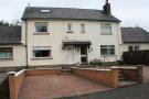 2 bed Terraced property in 3 Hillside Avenue...