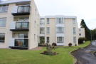 Flat for sale in M/L, 51 Gillburn Road...