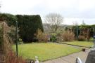 Detached property for sale in Park Gardens, Kilbarchan...