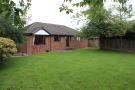 Detached Bungalow in 14 Millburn Drive...
