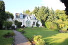 Country House for sale in Misty Law...