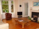 4 bedroom semi detached house for sale in Victoria Road...