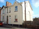 3 bed End of Terrace property to rent in Goshen Road, Torquay
