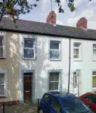 7 bed Terraced property to rent in Rhymney Street, Cathays