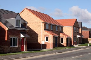 Photo of Gleeson Homes (South Yorkshire North Midlands)