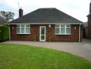 2 bed Detached Bungalow to rent in Bulkington Lane...