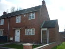 2 bedroom semi detached property in Purley View, Mancetter...