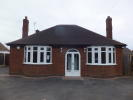 Detached Bungalow to rent in Trinity Road, Kingsbury...
