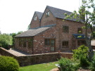 Farm House to rent in Fillongley Mill Farm...