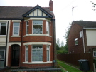 Apartment to rent in Hinckley Road, Nuneaton...