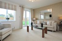 3 bedroom new development for sale in Temperance Terrace...