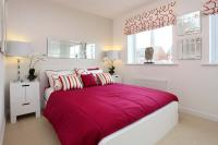 3 bed new development for sale in Temperance Terrace...