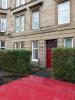 Flat for sale in Annette Street, Glasgow...