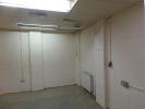 property to rent in Dundas Street,