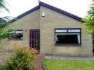 3 bedroom Detached Bungalow in Stirling Road, Larbert...