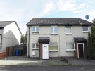 1 bedroom semi detached house in Lorimer Place, Carron...