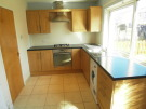 3 bedroom Terraced house to rent in Forth Avenue, Larbert...