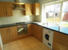 3 bedroom Terraced house to rent in Forth Avenue, Falkirk...