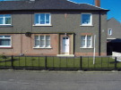 Ground Flat to rent in Loanhead Avenue...
