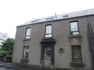 Photo of West Johnstone Street,