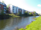 Apartment to rent in The Maltings, Falkirk...