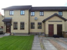 Terraced house to rent in Avonside Drive, Denny...