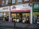 property for sale in Field End Road, Pinner
