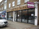 Restaurant in Pembroke Road, Ruislip