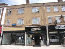 property for sale in Victoria Road, Ruislip