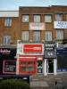 property for sale in Rayners Lane, Pinner