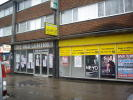 property to rent in Victoria Road, South Ruislip