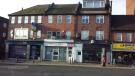 property for sale in Northolt Road, Harrow