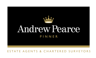 Andrew Pearce, Commercialbranch details