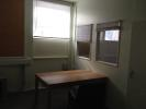 property to rent in Unit 16 Bentalls Shopping Centre, 