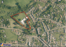 property for sale in Wooler First School
