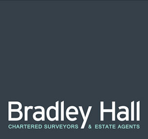 Bradley Hall Chartered Surveyors, Newcastle upon Tyne - Commercialbranch details