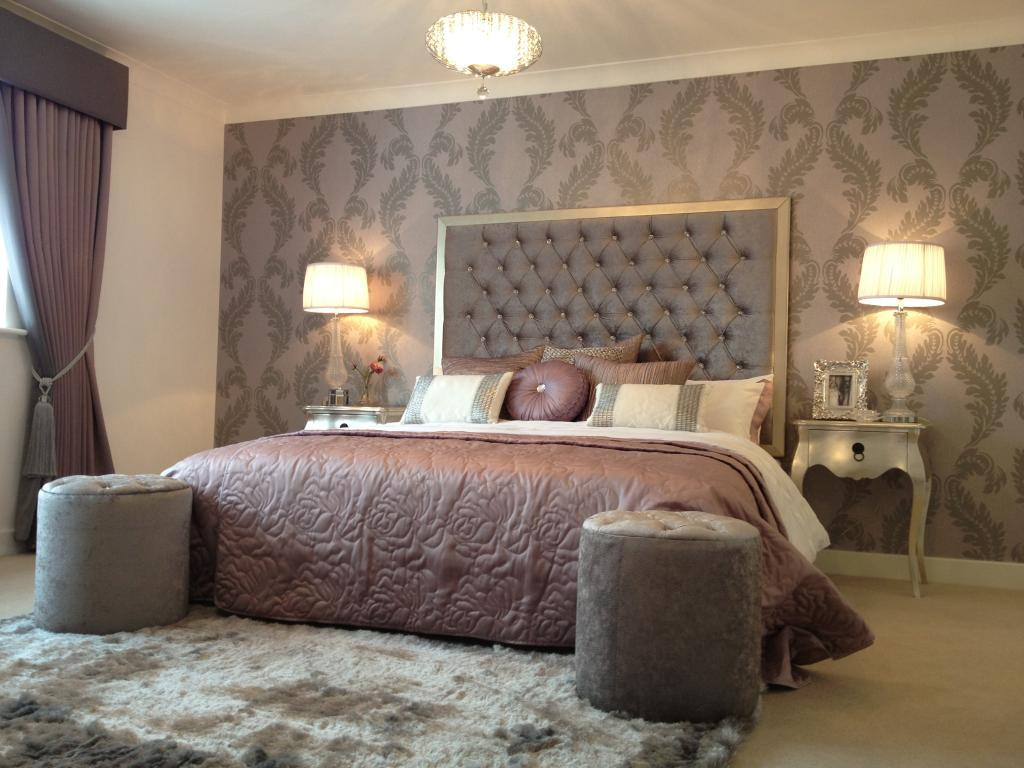 Show Home Bedroom 5 Bedroom Detached House For Sale In Willowfield Road Halifax