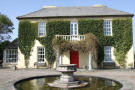 Country House for sale in Cork, Goleen