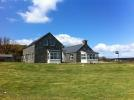 4 bed Detached home for sale in Cork, Schull