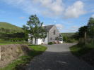 3 bedroom Detached property for sale in Cork, Ballydehob
