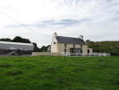 3 bedroom Detached property for sale in Bantry, Cork