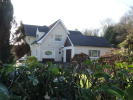 5 bed Detached house for sale in Skibbereen, Cork